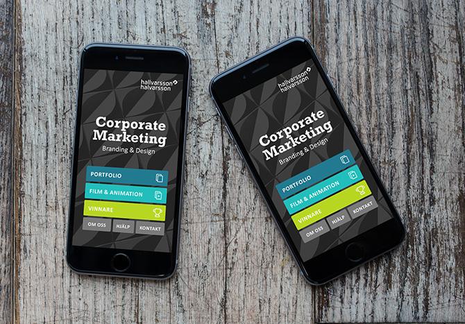 HH-portfolio-app