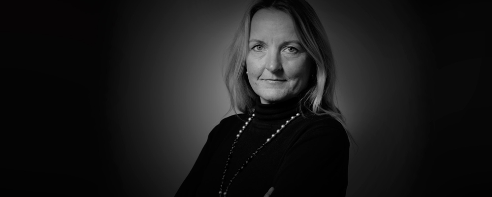 Helena Nordman-Knutsson