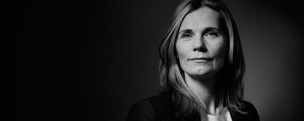Mia Hanell Mårtensson