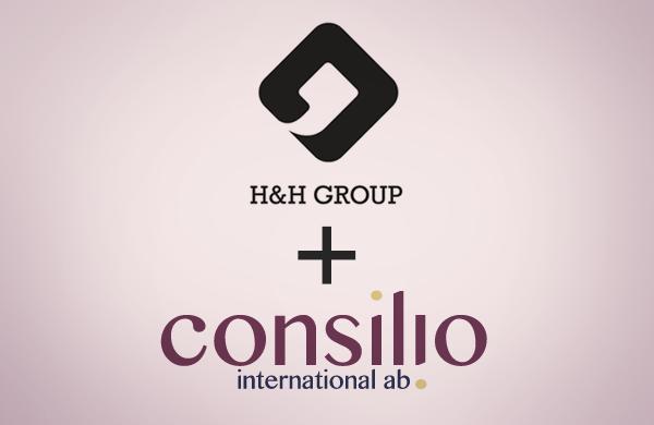 consilio_hhgroup_600x390
