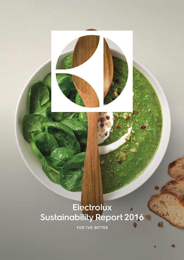 Omslag_Electrolux_Sustainability_Report_2016